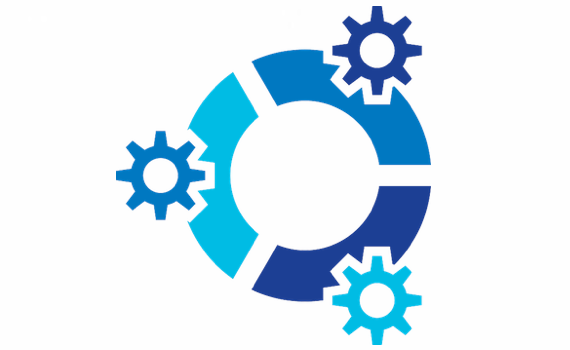 Forms and Process Automation